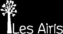 Location de vacances écologique à Avignon – Les Airis